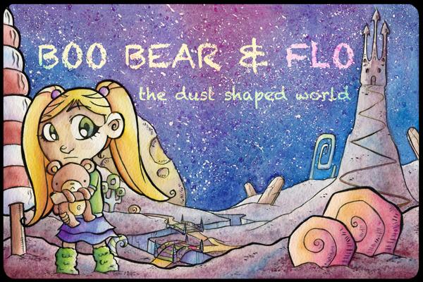 60f6f-boo-bear-title