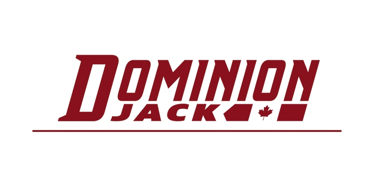 dominion-jack-logo_2016_02_05