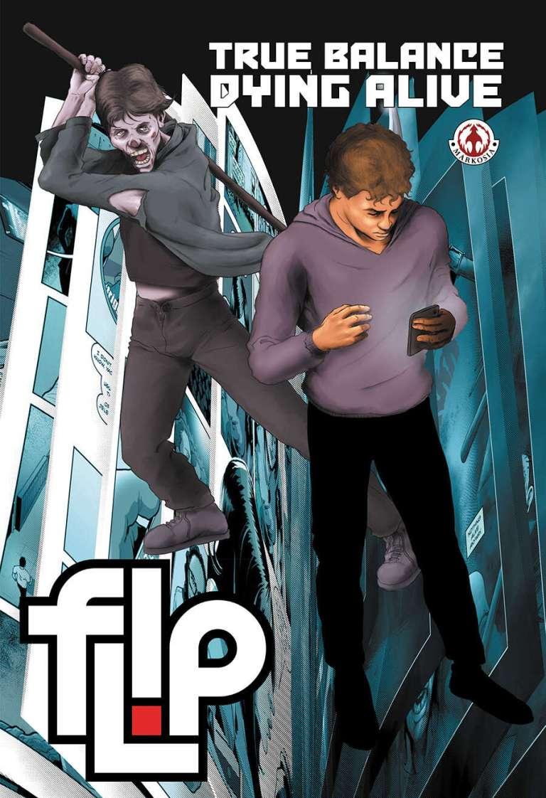 Flip 2 #3.indd